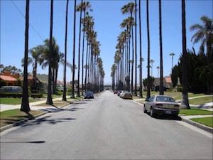 Hotel deals in Compton, California