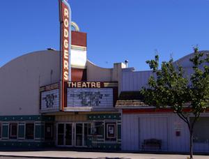 Cheap hotels in Corning, California