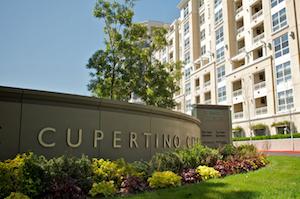 Cheap hotels in Cupertino, California