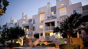Discount hotels and attractions in Cupertino, California