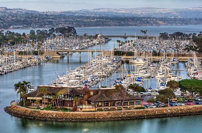 Hotel deals in Dana Point, California