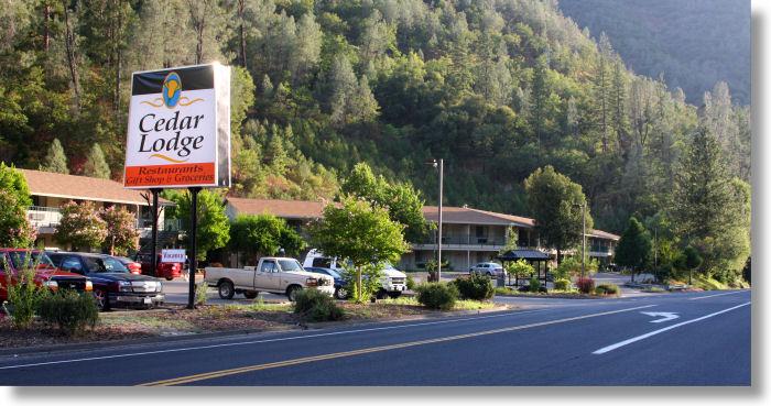 Hotel deals in El Portal, California