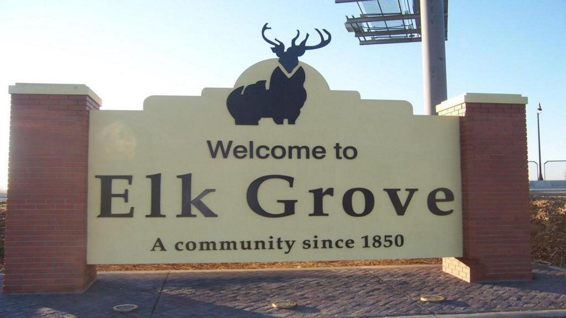 Cheap hotels in Elk Grove, California