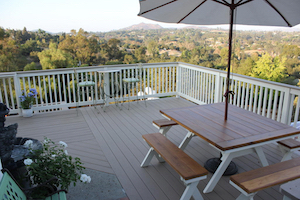 Discount hotels and attractions in Fallbrook, California