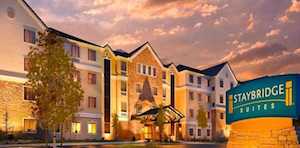Discount hotels and attractions in Folsom, California