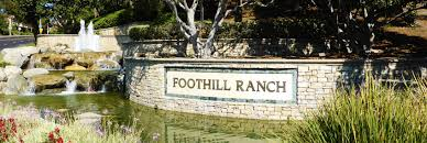 Hotel deals in Foothill Ranch, California