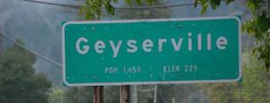 Hotel deals in Geyserville, California