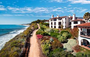 Hotel deals in Goleta, California