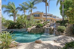Discount hotels and attractions in Hacienda Heights, California