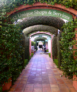 Discount hotels and attractions in Healdsburg, California