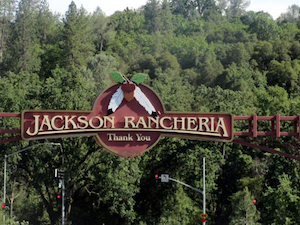 Discount hotels and attractions in Jackson, California
