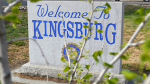 Cheap hotels in Kingsburg, California
