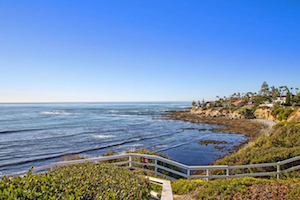 Hotel deals in La Jolla Hermosa, California