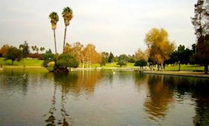 Hotel deals in La Mirada, California