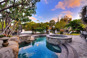 Discount hotels and attractions in Laguna Hills, California