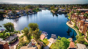 Hotel deals in Lake Forest, California