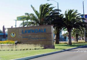 Cheap hotels in Lawndale, California