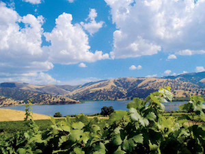 Discount hotels and attractions in Lebec, California