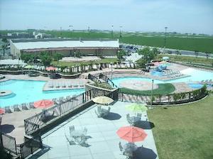 Cheap hotels in Lemoore, California