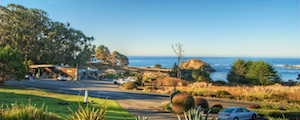 Cheap hotels in Little River, California