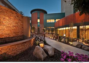 Hotel deals in Lodi, California