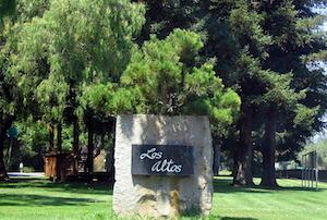 Cheap hotels in Los Altos, California