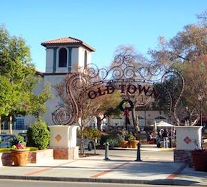 Cheap hotels in Los Gatos, California