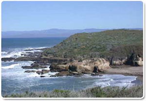 Cheap hotels in Los Osos, California