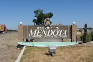 Cheap hotels in Mendota, California