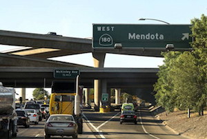 Discount hotels and attractions in Mendota, California