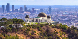 Cheap hotels in North Hills, California