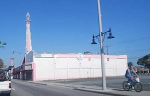 Cheap hotels in North Long Beach, California