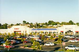 Cheap hotels in Pinole, California