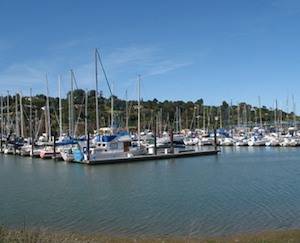 Discount hotels and attractions in Pinole, California