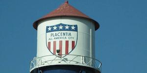 Cheap hotels in Placentia, California