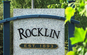 Cheap hotels in Rocklin, California