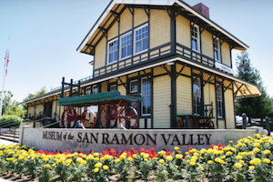 Discount hotels and attractions in San Ramon, California