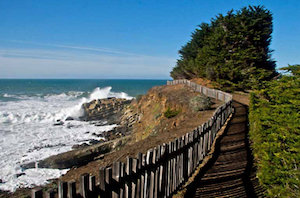 Cheap hotels in Sea Ranch, California