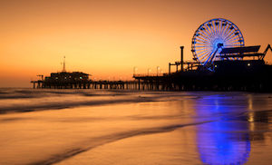 Discount hotels and attractions in South-Gate, California