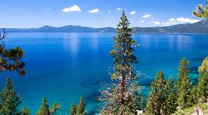 Cheap hotels in Tahoe Vista, California