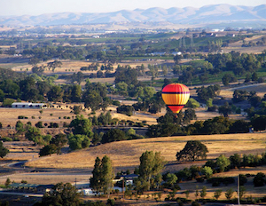 Cheap hotels in Templeton, California