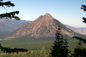 Discount hotels and attractions in Weed, California