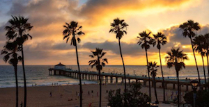 Discount hotels and attractions in Winnetka, California