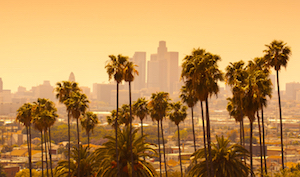 Discount hotels and attractions in Woodland Hills, California