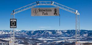 Discount hotels and attractions in Breckenridge Airport, Colorado