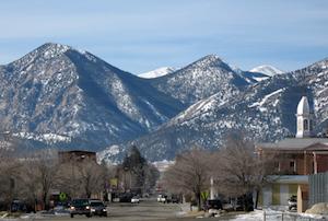 Hotel deals in Buena Vista, Colorado