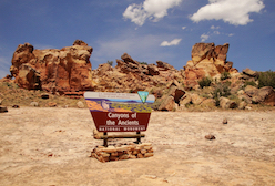 Cheap hotels in Cortez, Colorado