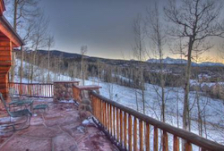 Discount hotels and attractions in Durango Mountain Resort, Colorado