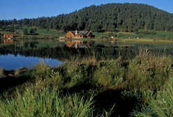 Cheap hotels in Evergreen, Colorado