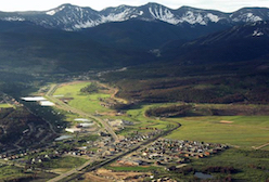 Cheap hotels in Fraser, Colorado